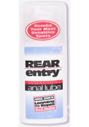 Rear Entry Desensitizing Anal Lube 3.4...