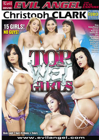 Top Wet Girls