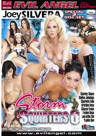 Storm Squirters 06 {dd}